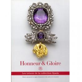 Honneur et Gloire, les trésors de la Collection Spada