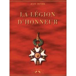 La LH par Jean-Daniel
