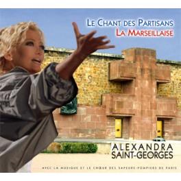Le Chant des Partisans - La Marseillaise
