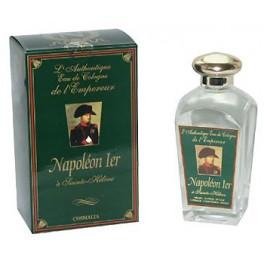 Eau de cologne Napoléon 1er, 100 ml