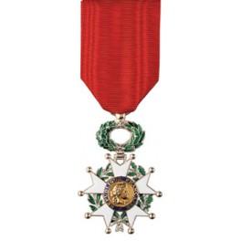 LH Chevalier Ordonnance