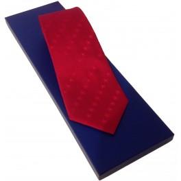 Cravate Légion d'honneur