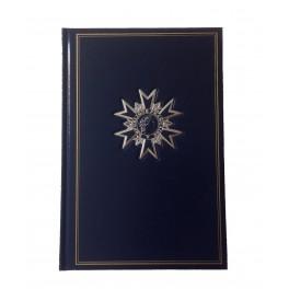 L'Ordre national du Mérite (Nouvelle édition 2015)