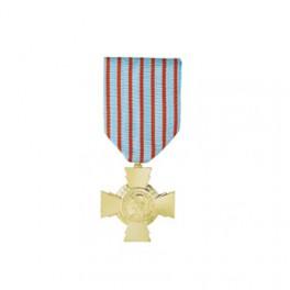 Croix du Combattant Ordonnance