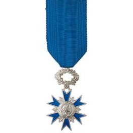 ONM Chevalier Ordonnance