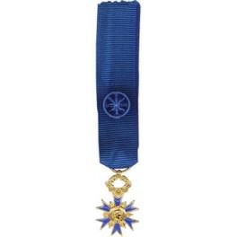 Réduction officier ONM