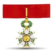 La Boutique de la Légion d'honneur